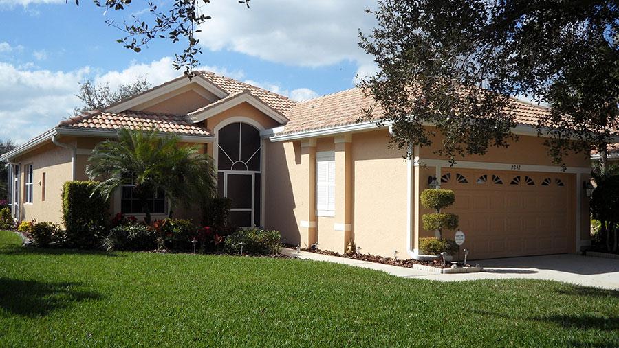 home loan modifications